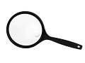 View Magnifying Glass, 2000 digital asset number 0