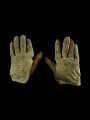 View Racing Gloves worn by Mario Andretti during the Indianapolis 500 digital asset number 0