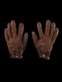 View Racing Gloves worn by A. J. Foyt digital asset number 0