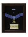 View Medal of Honor of Joe M. Nishimoto digital asset number 0