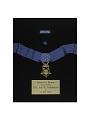 View Medal of Honor of Joe M. Nishimoto digital asset number 1