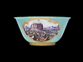 View Meissen bowl digital asset number 6