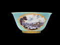 View Meissen bowl digital asset number 7