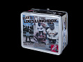 View Lunch box depicting the 2001 San Fransisco Giants baseball team digital asset number 1