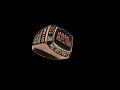 View Leonard W. Miller's Hall of Fame ring digital asset number 1