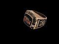 View Leonard W. Miller's Hall of Fame ring digital asset number 2