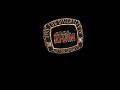 View Leonard W. Miller's Hall of Fame ring digital asset number 3