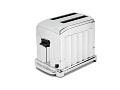 View Toastmaster Two-Slice Electric Toaster digital asset number 1