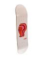 View Unity Skateboard deck digital asset: Skateboard, Unity