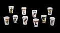 View Daredevil Slurpee Cup digital asset number 2