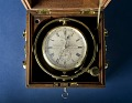 View Parkinson & Frodsham Box Chronometer digital asset number 1