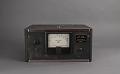 View Boas-Allied Cardiotachometer digital asset number 0