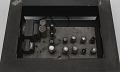 View Boas-Allied Cardiotachometer digital asset number 1