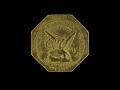 View 50 Dollars, United States, 1851 digital asset number 0