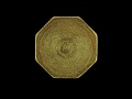 View 50 Dollars, United States, 1851 digital asset number 1