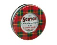 View Scotch Cellulose Tape Tin Can digital asset number 1