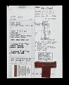 View Garment Production Specification Papers digital asset number 2