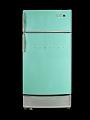View Hotpoint Refrigerator digital asset number 0