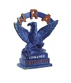 View Statuette, NRA Blue Eagle digital asset number 2