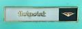 View Hotpoint Refrigerator digital asset number 4