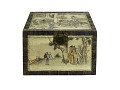 View chest, tea digital asset number 1