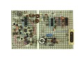 View Ethernet Prototype Circuit Board digital asset number 1
