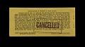 View 5 Dollar Food Certificate, U.S. Department of Agriculture, ca 1970 digital asset number 1