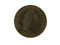 View 1 Dollar, United States, 1794 digital asset number 4