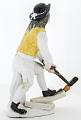 View Meissen figure of a woodcutter digital asset number 1