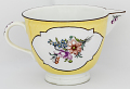 View Meissen pitcher: one of a pair digital asset number 0
