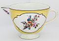 View Meissen pitcher: one of a pair digital asset number 3