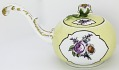 View Meissen small pot and cover digital asset number 4