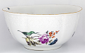 View Meissen rinsing bowl (part of a service) digital asset number 2