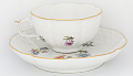 View Meissen cup and saucer digital asset number 3