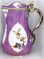 View Meissen pitcher digital asset number 3