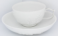 View Meissen cup and saucer digital asset number 0