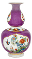 View Meissen vase digital asset number 2