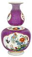 View Meissen vase digital asset number 1