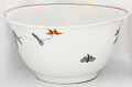 View Meissen bowl digital asset number 1