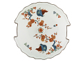 View Meissen butter dish and cover digital asset number 5