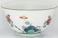 View Meissen bowl digital asset number 0