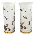 View Meissen: two vases digital asset number 3