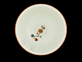 View Meissen tea bowl and saucer digital asset number 2