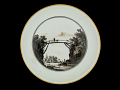 View Meissen cup and saucer digital asset number 1