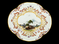 View Meissen cup and saucer digital asset number 2