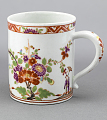 View Meissen mug digital asset number 1