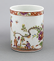View Meissen mug digital asset number 2