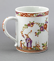 View Meissen mug digital asset number 0