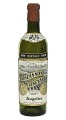 View Concannon Vineyards Angelica Wine Bottle digital asset number 1
