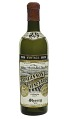 View Concannon Vineyards Sherry Wine Bottle digital asset number 1